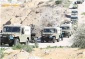 Iranian Army's Massive War Game to Kick Off Tomorrow