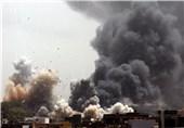 سالگرد جنگ 33 روزه؛ روز بیستوهفتم... اسرائیل با حمله به آوارگان لبنانی 56 نفر را به شهادت رساند