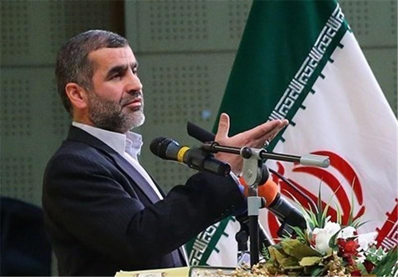 کاندیدای شورای ائتلاف نیروهای انقلاب در اردبیل: اشتغالزایی اولویت اصلی در صورت راهیابی به مجلس است