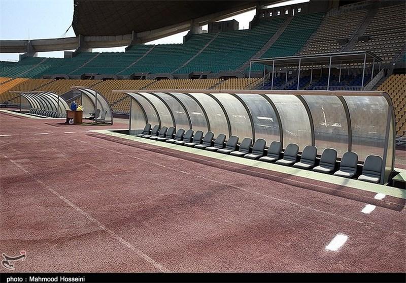 کار از نیمکتهای لرزان گذشت؛ «سندروم بیثباتی» عارضه جدید فوتبال ایران