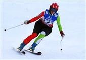 ایتالیا میزبان احتمالی المپیک زمستانی 2019 ناشنوایان شد