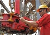 یک تصمیم بحث برانگیز روی میز شورای عالی مخازن نفت و گاز/میادین سپهر و جفیر چگونه واگذار شد؟