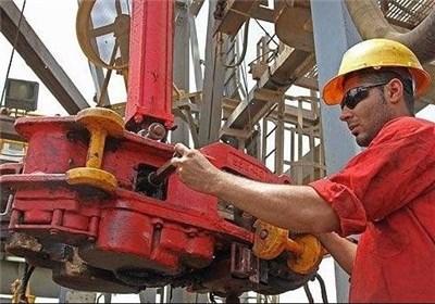 انتقاد سازندگان تجهیزات صنعت نفت به وزیر صنعت