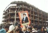 مقایسه انقلاب اسلامی ایران با انقلاب های فرانسه، روسیه و چین
