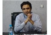تشکیل ستاد انتخابات حزب مؤتلفه در هفته آینده/ طراحی 5 گام انتخاباتی