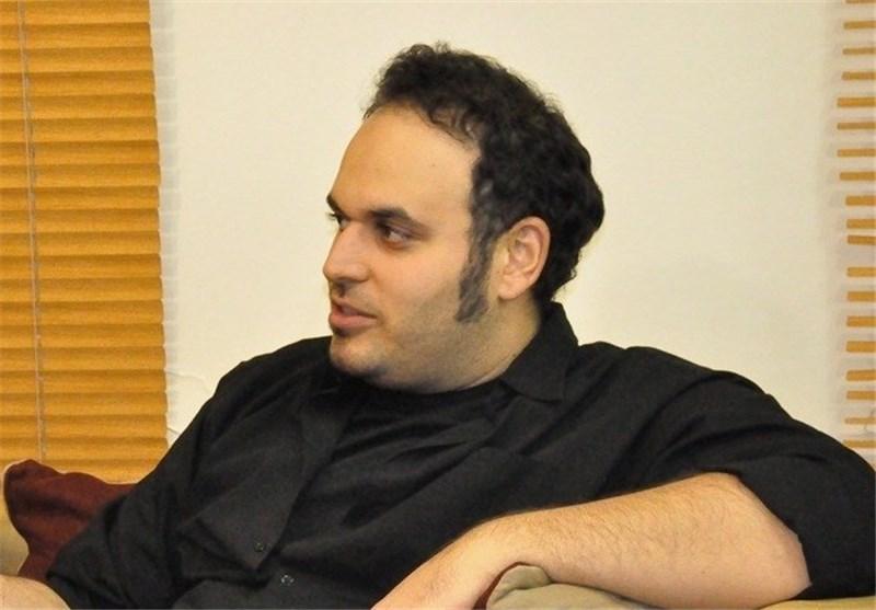 محمدحسین مهدویان: کلمه «بینالمللی» در جشنوارهها فقط یک اسمِ سنجاق شده است