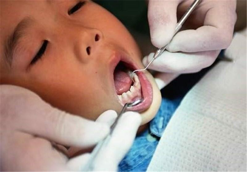 برنامه ملی سلامت دهان و دندان دانشآموزان برگزار میشود