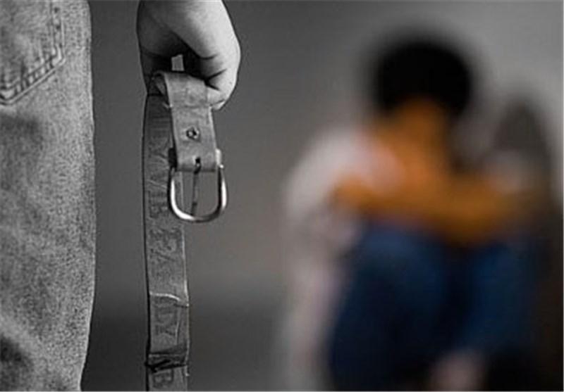 کودک آزاری تکان دهنده در آمریکا
