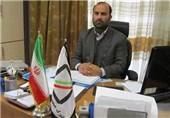 17 هزار تن کالا از گمرک ماهیرود خراسان جنوبی به افغانستان ترانزیت شد