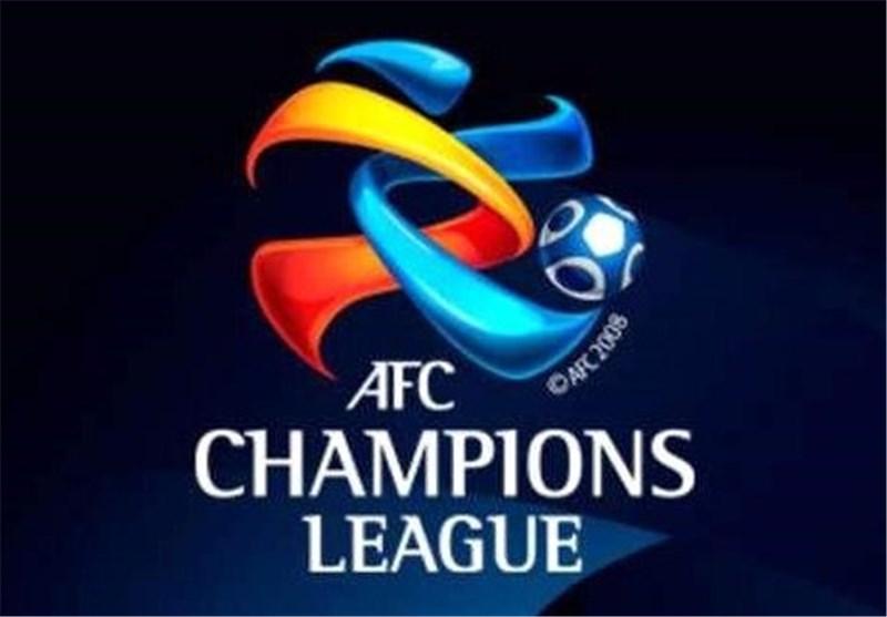 Jordanian Referee to Officiate Iran's Persepolis v Al Ahli at ACL Quarter-Final