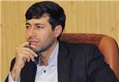 ارسال 11 فیلم حوزه هنری کردستان به جشنواره فیلم 100