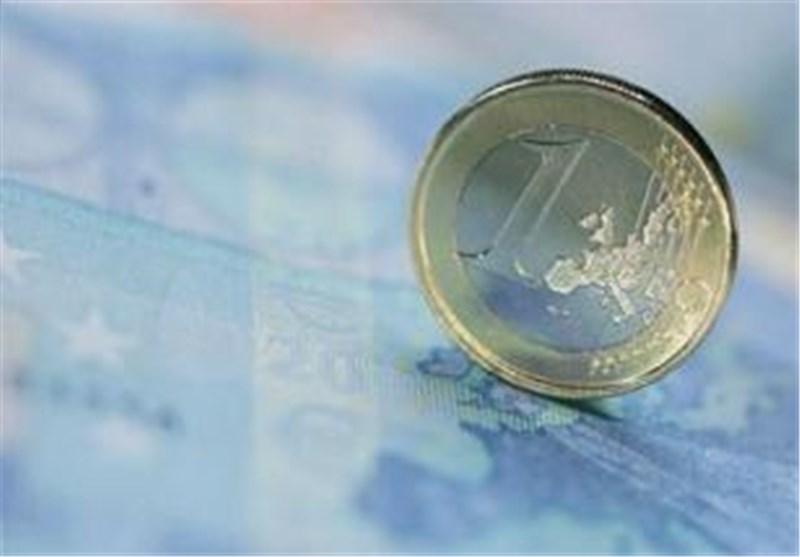 حمایت پارلمان اروپا از پیوستن لیتوانی به منطقه یورو از سال آینده