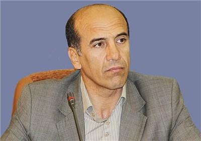 علی عسکر روحانی