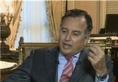 کرسی سوریه در اتحادیه عرب همچنان خالی میماند