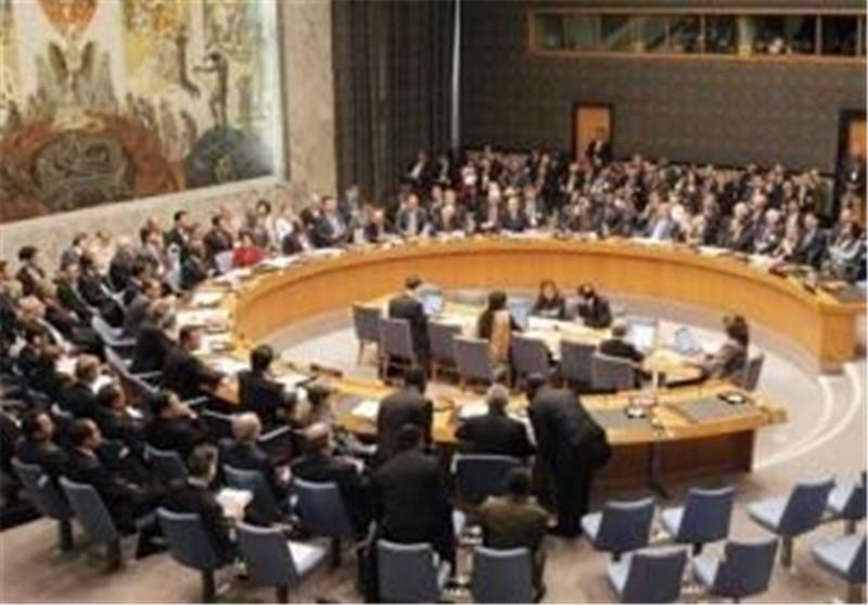 أمریکا تقرع طبول الحرب بقوة ومجلس الأمن یبدأ اجتماعا طارئا حول سوریا