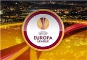 UEFA Champions League 2015-16 Groups Announced