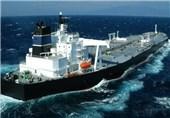صادرات نفت کوره ایران به چین یک بیستم شد