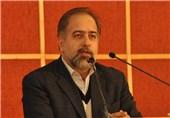 لغو مصوبه تعهدات ارزی صادرکنندگان درخواست سازمان بود/خبری از سرنوشت نامه وزیر ندارم