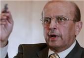 یمن ترور دیپلمات ایرانی در صنعا را محکوم کرد