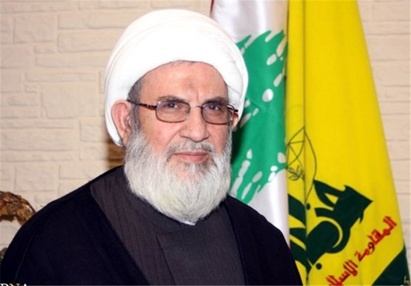 Hezbollah Council Urges Release of Bahraini Opposition Leader