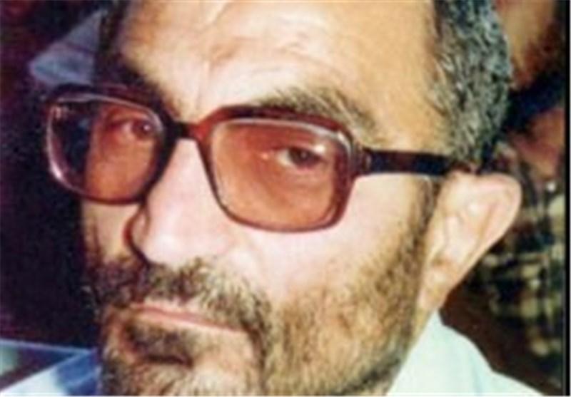 بیستمین سالگرد شهید لاجوردی برگزار میشود