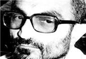 شهید لاجوردی یکی از استوارترین مبارزان انقلاب/ زندانبانی لاجوردی با تفکرات لیبرالها و غربیها همسو نبود