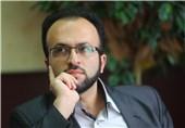 چرا تهران در زمینه داعش با واشنگتن همراهی نکرد؟