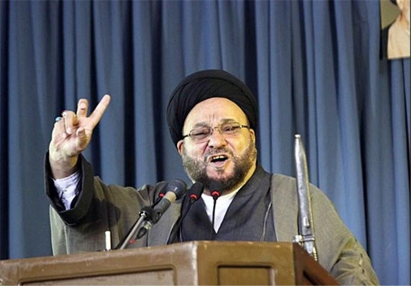 مسیر ولایت و رهبری تضمین کننده عزت ملت ایران است