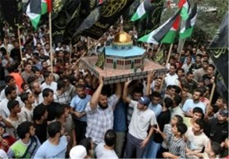 Palestinians Cancel Talks after Israeli Raid