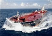 واردات نفت هند از ایران به کمترین رقم در یک سال و نیم گذشته رسید