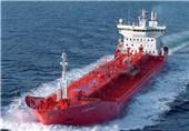 رویترز: لغو تحریم بیمهای نفت ایران چند ماه زمان میبرد