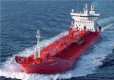 صادرات نفت ایران به کره جنوبی 9.5 درصد کاهش یافت