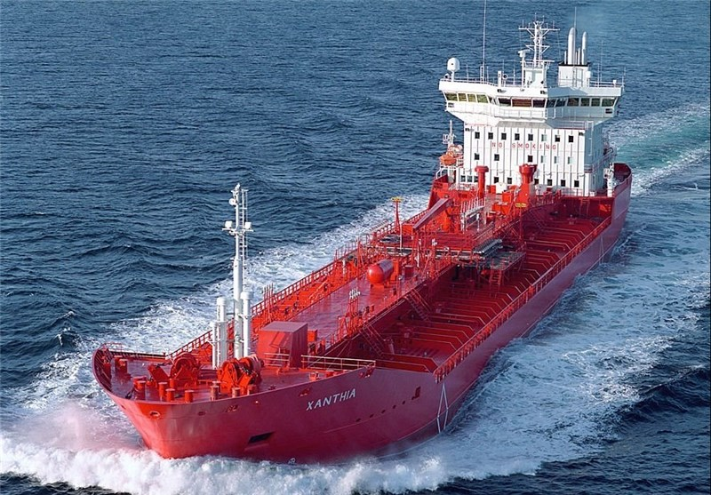 China World's Biggest Net Oil Importer