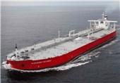 گمانهزنیها از 8 کشور معاف از تحریمهای آمریکا علیه واردات نفت ایران