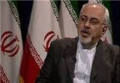 Iran's Zarif Invited to D-8 Ministerial Meeting in Turkey