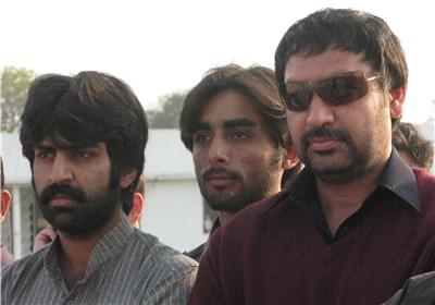 ماجرای «اخراجیها»ی پاکستان | فیلم دهنمکی، سرنوشت چند پاکستانی را عوض میکند