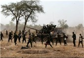 UN Confirms Hundreds Slaughtered in South Sudan Atrocities