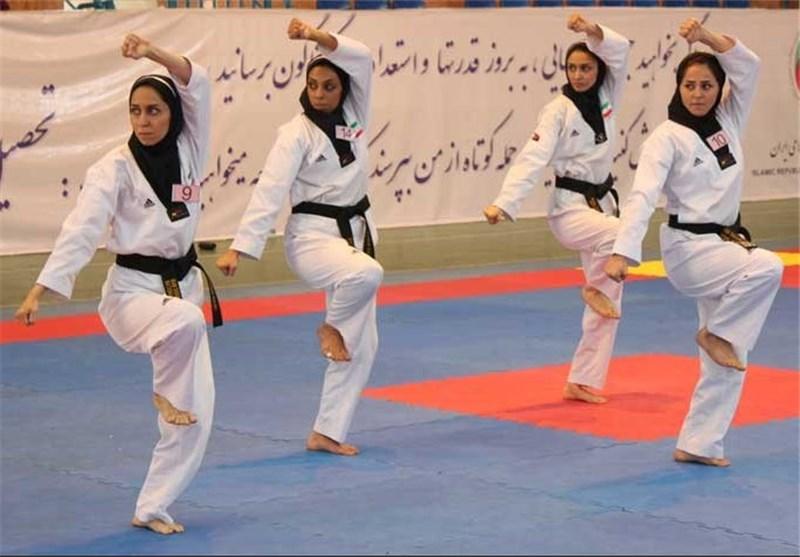 طلای کاتای تیمی بر گردن بانوان خراسان شمالی