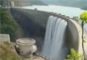 آب منطقهای مازندران نسبت به خطرات جاری شدن آب سد شهید رجایی به مردم هشدار داد