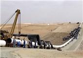 «ثمرات انقلاب 40 ساله» - 1 | خودکفایی در عمده تجهیزات صنعت گاز حاصل 3 دهه فعالیت انقلابی
