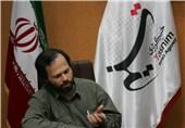 آرمانهای انقلاب را در حصارهای جغرافیایی مرزهای ایران محصور کردهایم