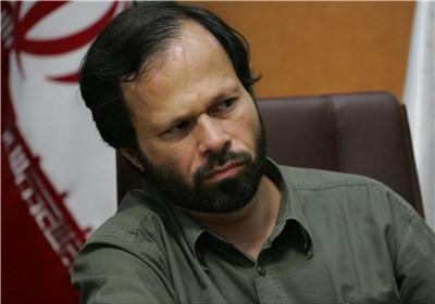 آرمانخواهان انقلاب ایران؛ از صراف هندو تا قهوهچی هیمالایایی | انقلاب، مرز جغرافیایی ندارد