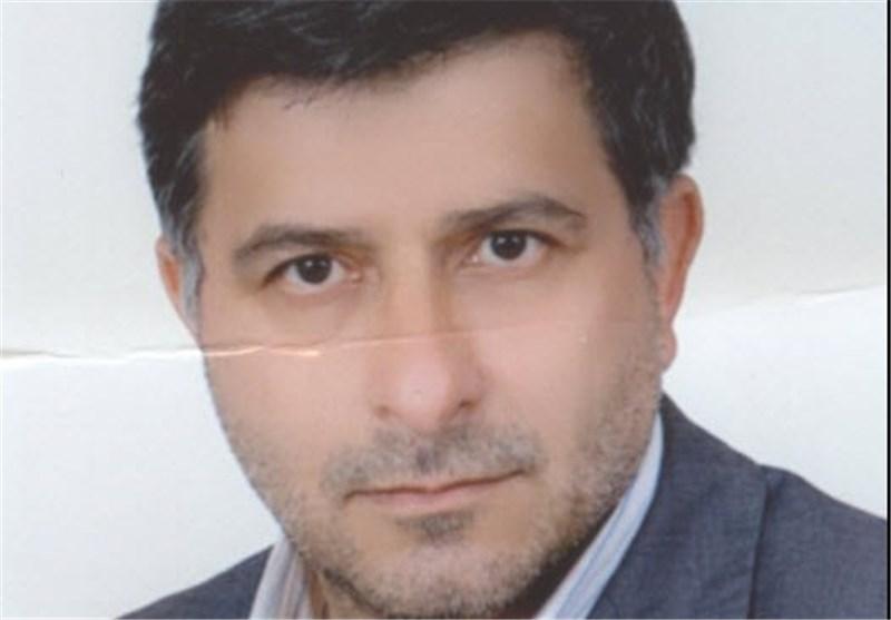 عبدالحسین فریدون دومین مسئولیتش را هم در وزارت علوم گرفت