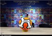 کانون مربیان فوتبال کرمان رسما کار خود را آغاز کرد