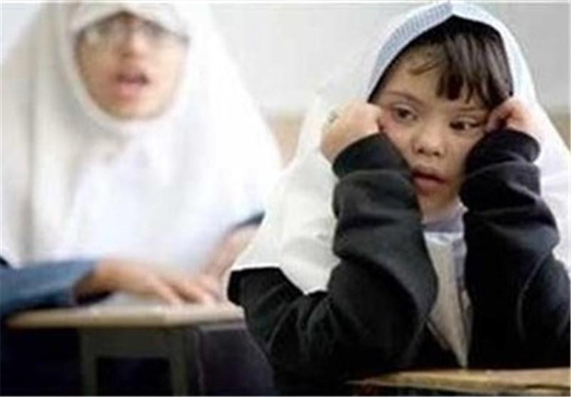 52 کلاس درس استثنایی در استان گیلان هوشمند شدند