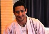 احمدی: باید فرا جناحی به تیم ملی کاراته نگاه کرد