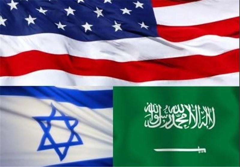 باجخواهی سنگین آمریکا از همپیمان سعودی