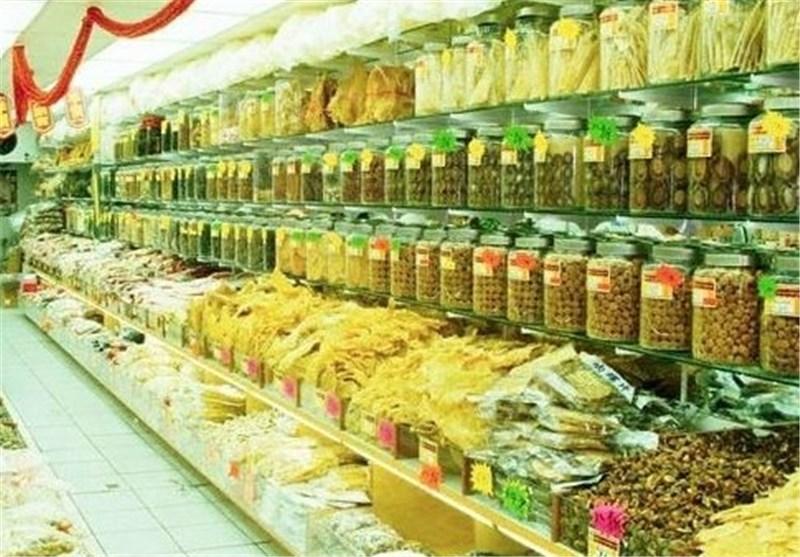 150 نوع گیاه دارویی در آذربایجان غربی تولید می شود