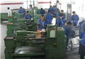 مهارتآموزی متقاضیان بازار کار در دستور کار اداره کل آموزش فنی و حرفهای قم باشد