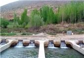 افزایش 7درصدی تولید آبزیان در آذربایجان غربی
